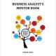 Kitabımız Business Analyst's Mentor Book Amazon'da Best Seller Oldu
