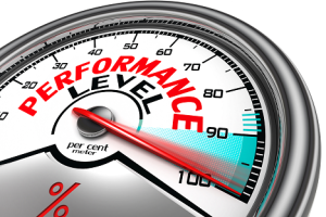 Performance Testing – Value Adding Outside The Load Generator by Scott Barber