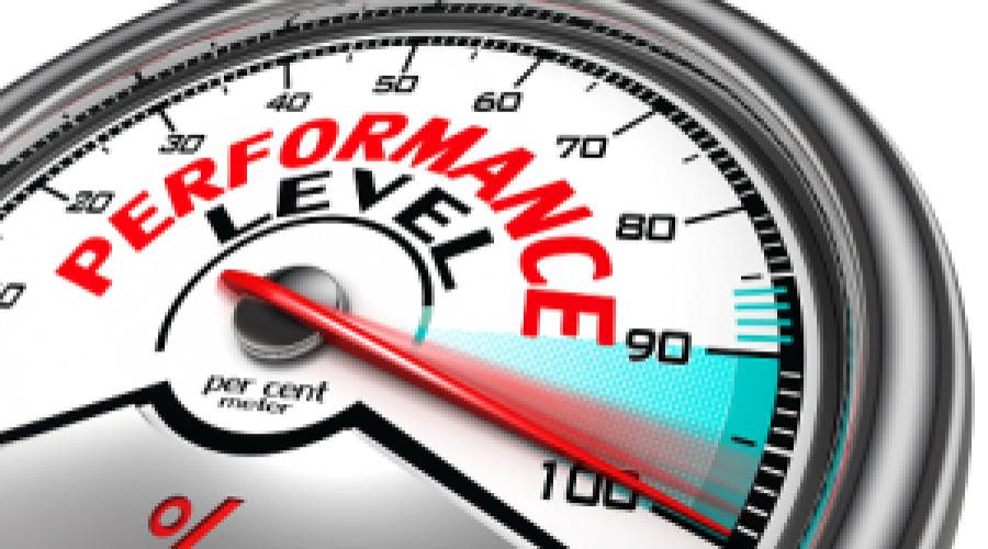 Team Foundation Server ile Performans Testleri  ve Test Otomasyonu