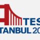 TestIstanbul 2014 Mobile Testing: Testing on the move