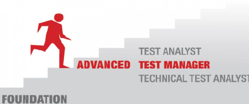 ISTQB sertifikalı Test Yöneticilerinin sayısı Türkiye'de hızla artıyor