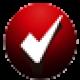 Elementer Sigortacılık Yazılımı Testleri
