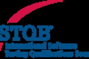 ISTQB sertifikalı yazılım test uzmanı sayısı tüm dünyada 300.000 kişiyi geçti