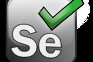 Selenium ile Test Otomasyonu