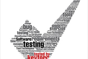 Bankacılık Sektöründe Yazılım Testleri