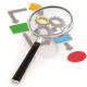 Test Otomasyon Araçları – İpuçları 1