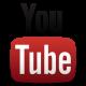 VIDEO – Yazılım Testi ile ilgili İstatistik ve İpuçları