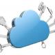 Bulut Bilişim ve Performans Testleri