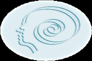 Keytorc 8. Ulusal Yazılım Mühendisliği Sempozyumu (UYMS'14) Program Komitesinde !