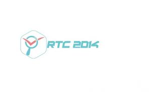 Keytorc 2014 Romanya Test Konferansına Sponsor oldu!