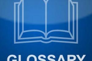 ISTQB Yazılım Test Türkçe Terimler Sözlüğü Yayımlandı!