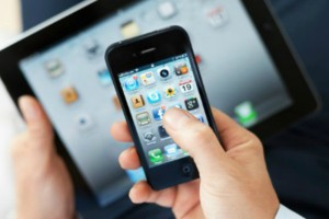 5 Things to Remember When Developing a Mobile App