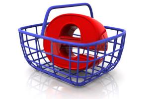 En Büyük Elektronik Firmalarından Birisi Daha E-Ticaret Sistemlerinin Testi İçin Keytorc'u Seçti!
