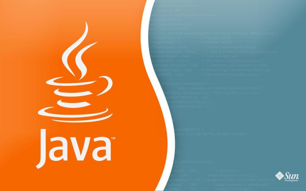 ARGE kuruluşlarında Java ile Selenium Webdriver Test Otomasyonu