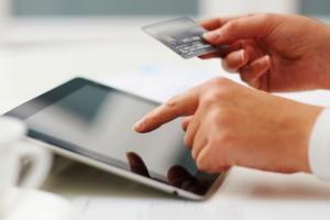 E-Ticaret Firmaları için Test Otomasyonu