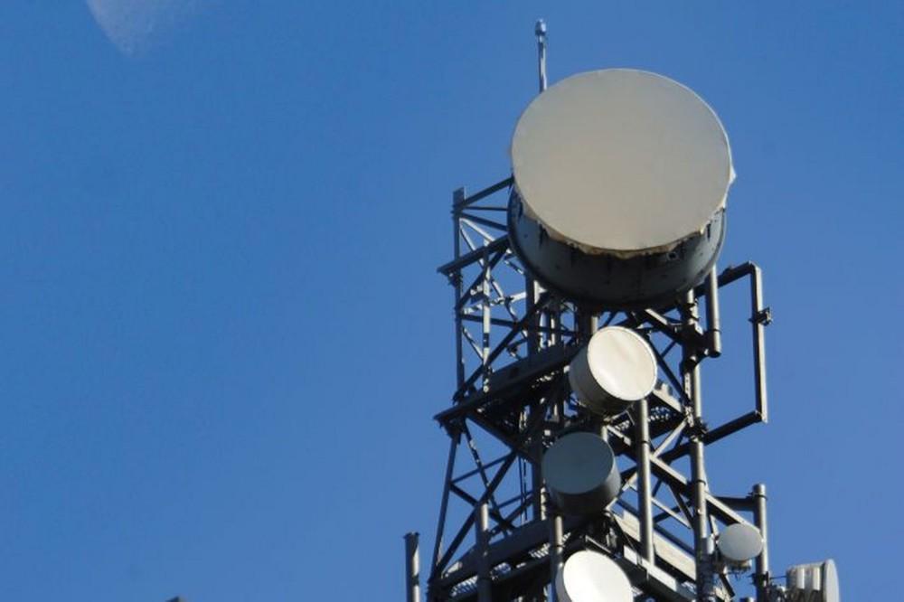 Performans Testleri için dünyanın önde gelen telekom operatörlerinden biri Keytorc'u seçti