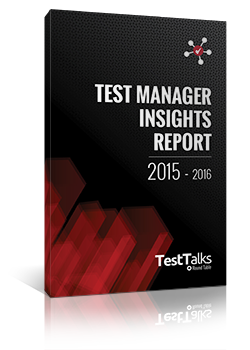 TestManager