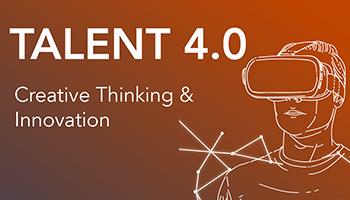 talent-4-0-2