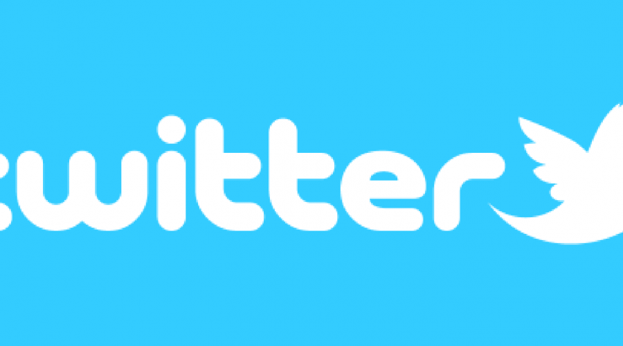 No One Tweets Like the Japanese, and That Was a Huge Problem for Twitter
