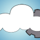 Performans Testlerinizi Cloud Servisleri Kullanarak 10.000'lerce Eşzamanlı Kulllanıcı Yükü için Dahi Düşük Maliyetlerle Yapabilirsiniz!