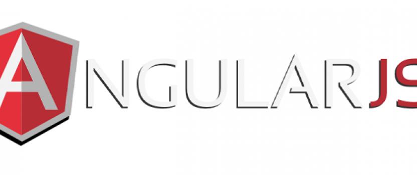 What is AngularJS ?
