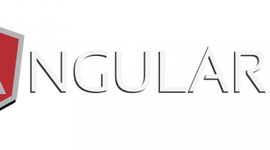 What is AngularJS ?