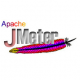 Yazılımlarınızın Performansını Ücretsiz Otomasyon Aracı JMeter ile Test Ederken Dikkat Edilmesi Gerekenler