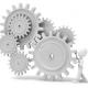 Türkiye'nin Önde Gelen Bankalarından Biri Daha Test Otomasyon Hizmetleri için Keytorc'u Tercih Etti!
