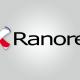 Ranorex ile Yazılım Test Otomasyonu