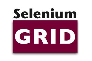 Selenium Grid ile Testlerinizi Daha Hızlı Koşun!