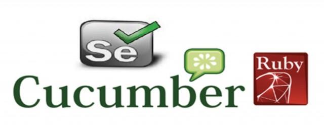 Cucumber ile Behavior Driven Development