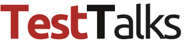 testtalks-logo2