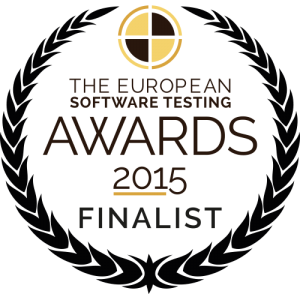 TESTAwards_Finalist