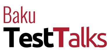 BakuTestTalks_logo