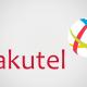 2-5 Aralık'ta BakuTel 2015'teyiz
