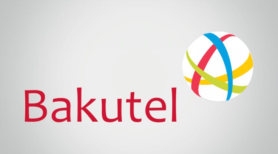 Keytorc Azərbaycan Şirkəti, Bakutel 2015 Sərgisinin İştirakçıları Arasındadır