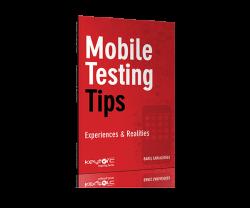 3D-mobile-testing-tips-600