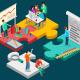 Test Otomasyon Projelerinde Etkili Raporlama Aracı: ExtentReports