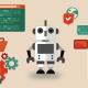 Test Otomasyon Projelerinde Robot Framework ile Pratik Senaryolar Nasıl Geliştirilir?