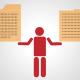 [İnceleme] Test Veri Yönetimi Aracı: XDM