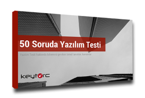 50-soruda-yazilim-testi-cover