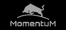 momentum_220