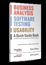 business-analysis-software-testing-usability-kyitmen