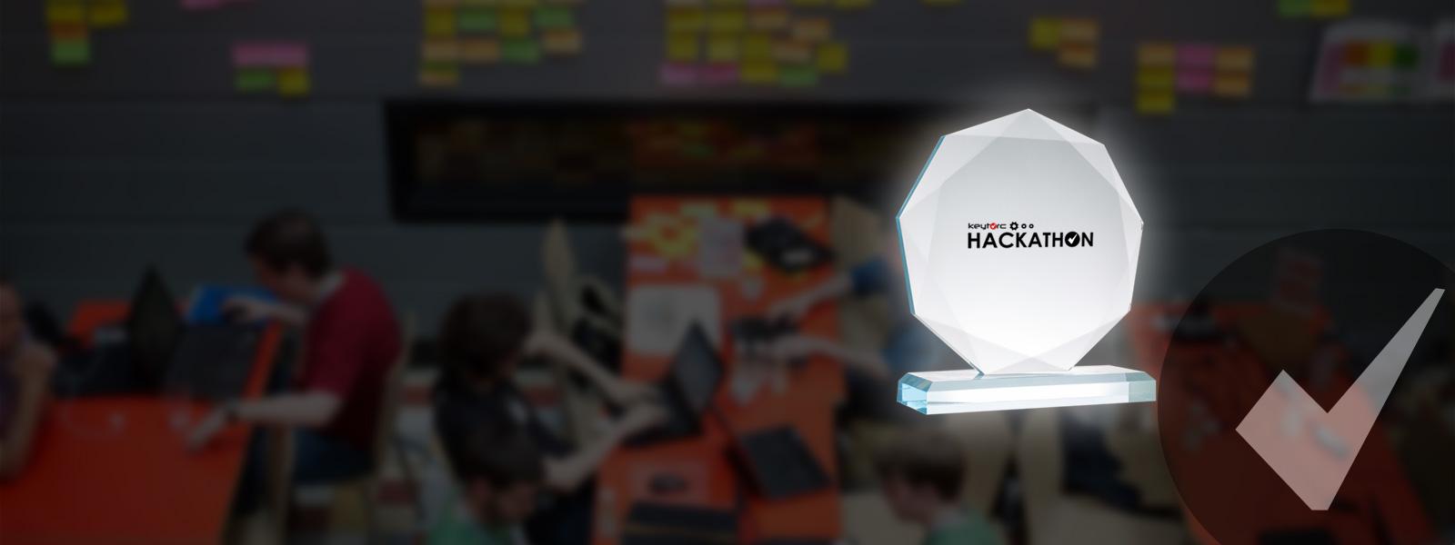hachathon-banner