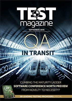 test-magazine-300