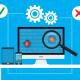 Başarısız Otomasyon Senaryosunu Otomatik Olarak Tekrar Koşmak