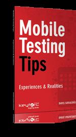 mobile-testing-tips-350-2