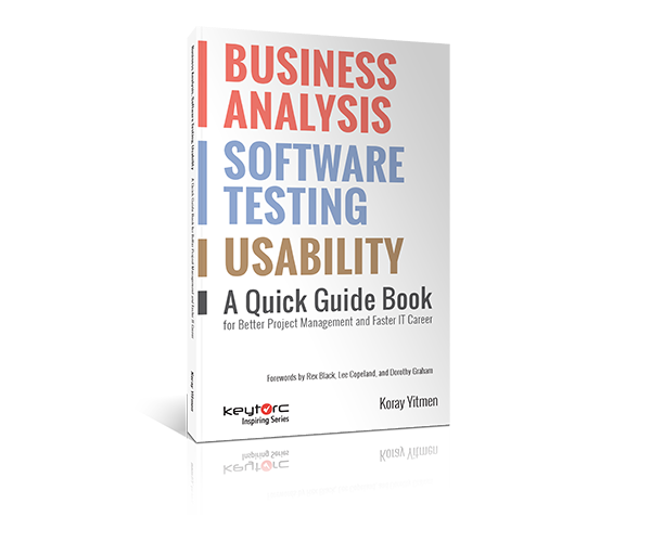 Book istqb agile tester