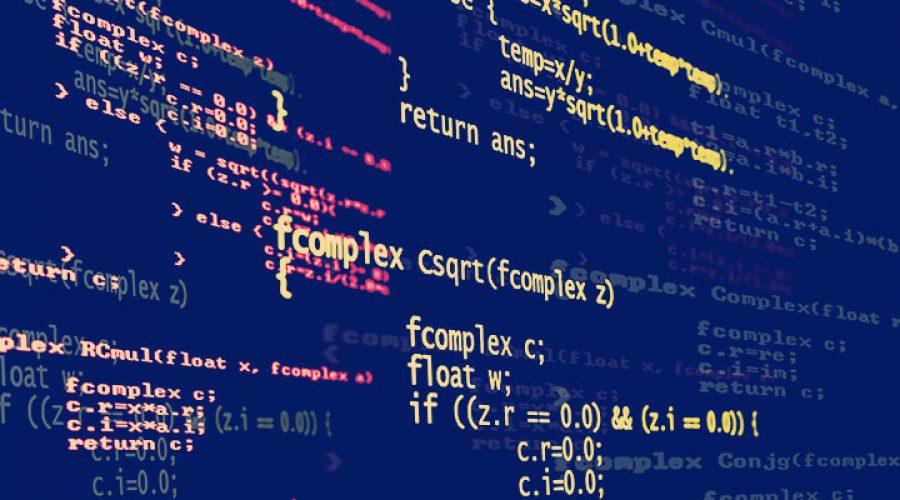 Test Otomasyon Projelerinde False-Positive'lerle Baş Etmek: Bölüm 1