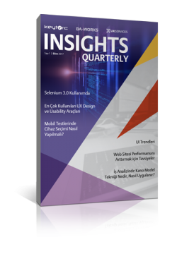 Insights-Quarterly-3D